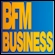 BFM Business Live