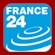 France 24 (English) Live