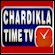 Chardikla Time TV Live