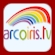 Arcoiris TV Live