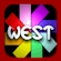 West Channel Live