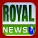 Royal News Live