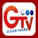GTV Guney Dogu TV Live