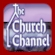ChurchChannel Live