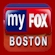 Fox 25 Boston Live