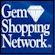Gem Shopping Network Live
